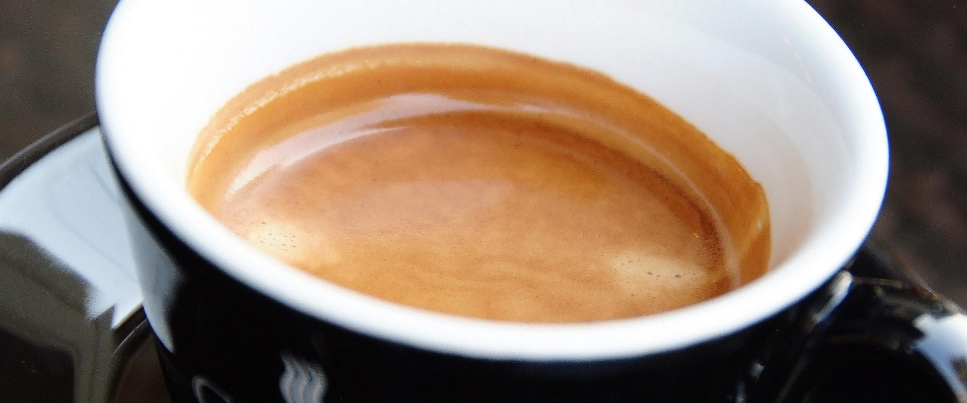 pioneer espresso